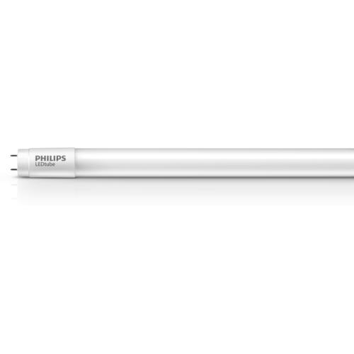 PHILIPS CorePro G13 1200mm 16W/840; LED náhrada 36W zářivkové trubice