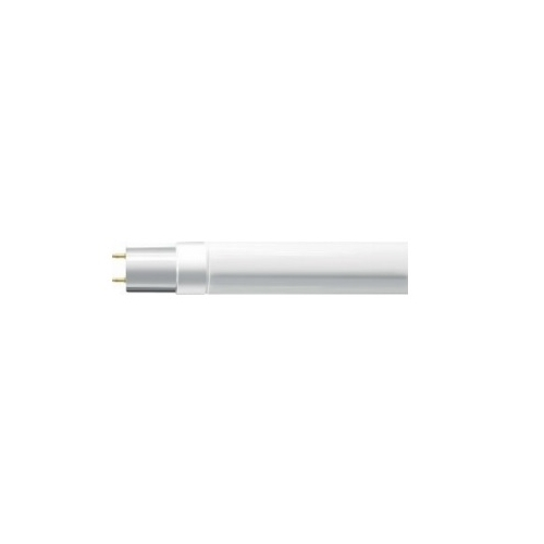 PHILIPS CorePro G13 600mm 8W/840; LED náhrada 18W zářivkové trubice