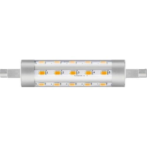 PHILIPS R7S 6.5W 3000K 806lm náhrada 60W; LED Core Pro lineární