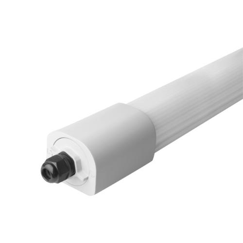 MEGAMAN LED svítidlo prachotěs DINO 70W 4000K 6500lm ; F50300SM