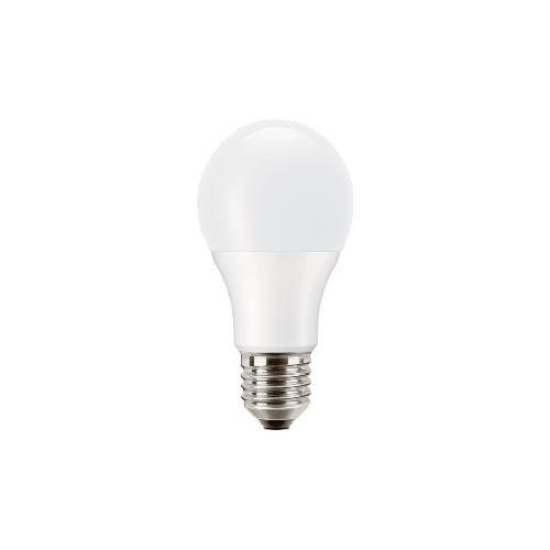 PILA E27 12W 2700K 1055lm náhrada 75W; LED žárovka A60