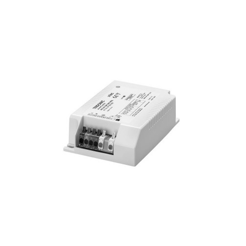 TRIDONIC Power Control PCI 35 TOP C011 PKL; předřadník pro halogenidové výbojky