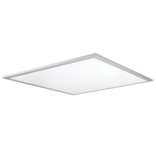 MEGAMAN LED svítidlo PANEL 60x60cm BERTO 44W 4000K 3600lm ; F33400RCv1
