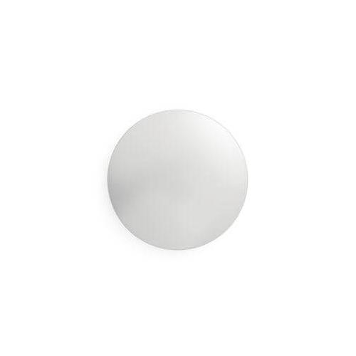PHILIPS vnitřní LED svítidlo Mauve; bílá (32096/31/P0)