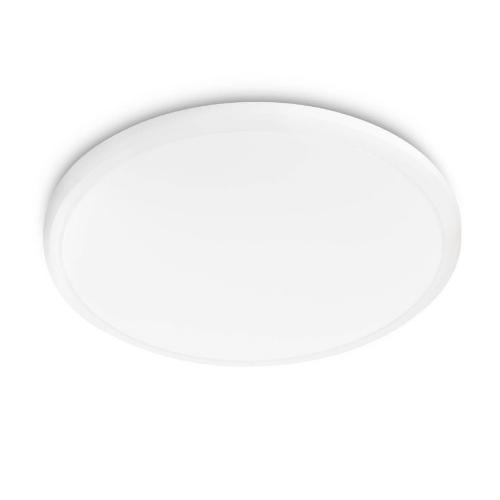 PHILIPS vnitřní LED svítidlo Twirly; bílá (31814/31/16)
