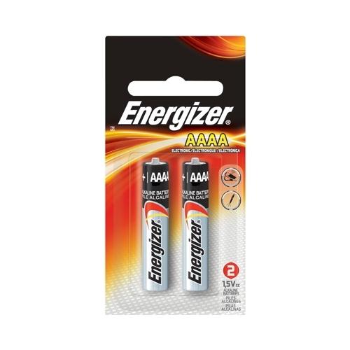 ENERGIZER baterie speciální E96/LR61