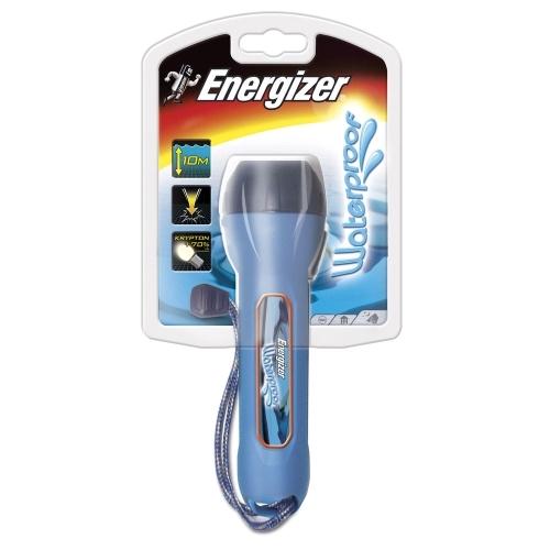 Energizer svítilna Waterproof 2AA