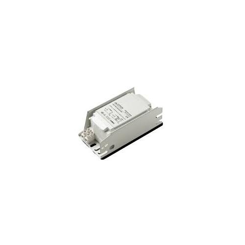 LAYRTON tlumivka pro rtuťové výbojky HIA 80/23 80W 230V
