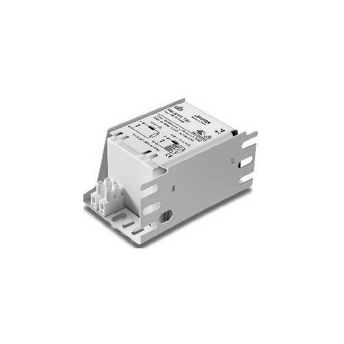 LAYRTON tlumivka pro sodíkové a halogen.výbojky SAPI-HSI 400/23 400W 230V
