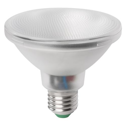 MEGAMAN E27 PAR30S 10.5W 4000K 700lm/35° náhrada 82W; LED reflektor LR3010.5