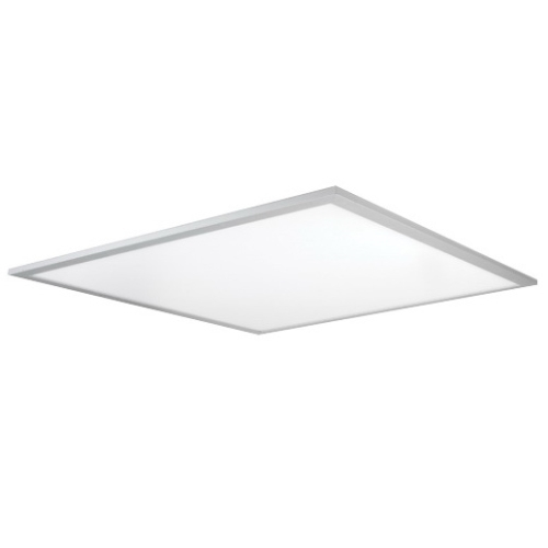 MEGAMAN LED svítidlo PANEL 60x60cm BERTO 50W 4000K 4100lm ; F33400RCv2