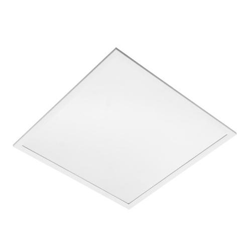 MODULS LED svítidlo panel 60x60cm 50W 4000K podhledové UQ4A600/1050ND