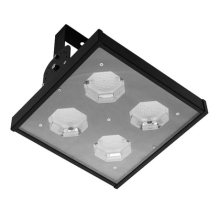 MODUS LED floodlight svítidlo LED OS 87W 5700K 11600lm;  OS100PC5S4ND