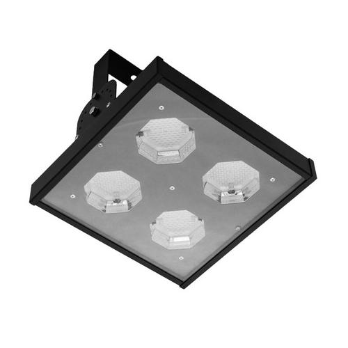 MODUS LED floodlight svítidlo LED OS 87W 5700K 11600lm;  OS100PC5S4ND