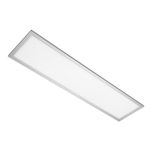 MODUS LED svítidlo PANEL 30x120cm 38W 2900K přisazené/závěsné QP2C600/700ND