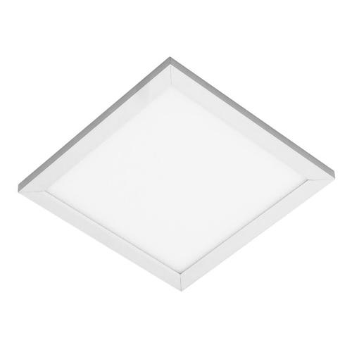 MODUS LED svítidlo PANEL 30x30cm 10W 5300K přisazené/závěsné QP5E600/250ND