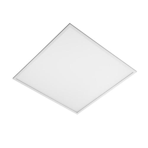 MODUS LED svítidlo panel 60x60cm 38W 4000K podhledové US4000A4KN600/ND