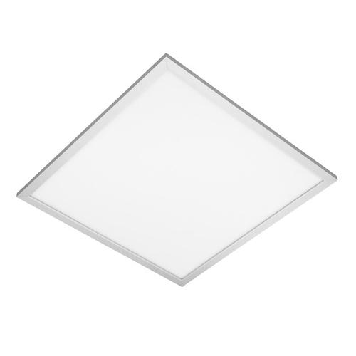 MODUS LED svítidlo PANEL 60x60cm 38W 5300K podhledové Q5A600/700ND
