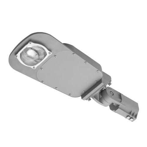 MODUS LED svítidlo STL 28W; svítidlo venkovní STL4000C/ND