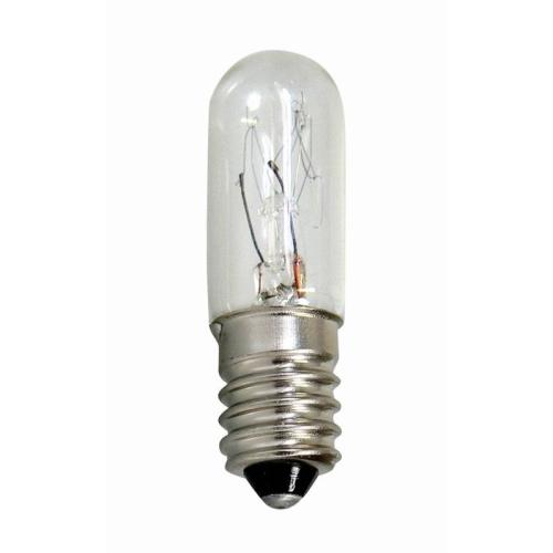 NARVA 240V/15W E14 žárovka do lednice