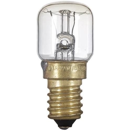 NARVA 240V/25W E14 žárovka pro domácí spotřebiče