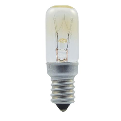 NARVA 240V/7W E14 žárovka do šicího stroje/lednice