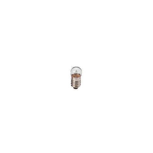 NARVA žárovka do svítilny 0,75W 2,5V E10