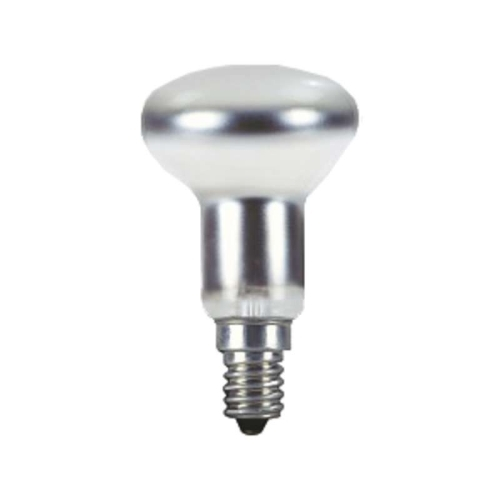 NARVA žárovka infračervená 25W E14 R50