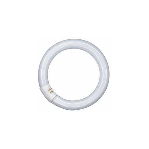 OSRAM 22W/827 kruhová LUMILUX-T8 L G10q kruhová zářivka