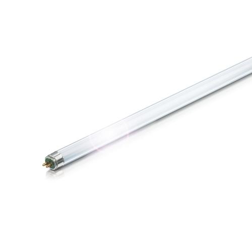 OSRAM 24W/827 G5 LUMILUX-T5 HO zářivka lineární