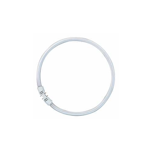 OSRAM 40W/827 kruhová LUMILUX-T5 FC 2GX13 kruhová zářivka