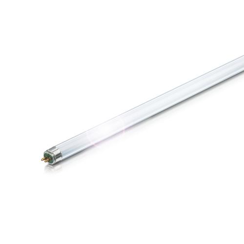 OSRAM 49W/827 G5 LUMILUX-T5 HO zářivka lineární