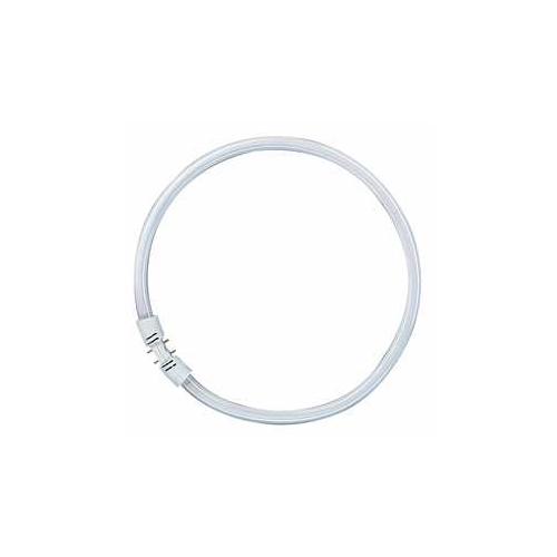 OSRAM 55W/827 kruhová LUMILUX-T5 FC 2GX13 kruhová zářivka