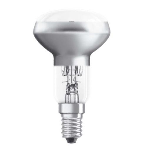 OSRAM CLASSIC E14 30W 230V 64542 halogenová reflektorová žárovka R50