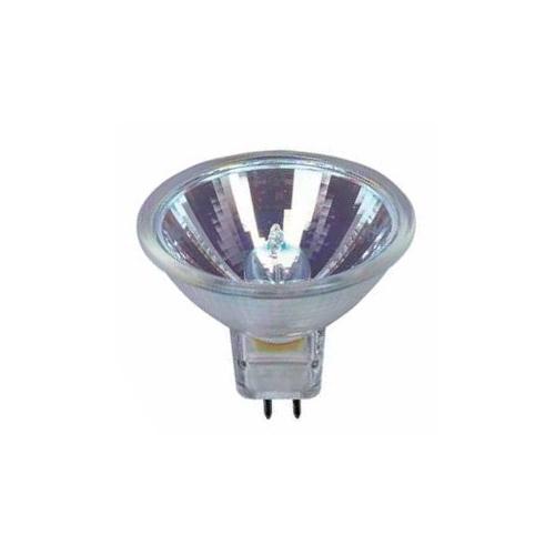OSRAM DECOSTAR GU5.3 50W 12V 60° 48870 halogenová žárovka-reflektor MR16