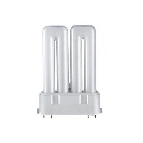 OSRAM DULUX F 2G10 36W/827 úsporná žárovka