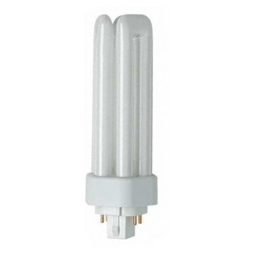 OSRAM DULUX T/E GX24q-3 26W/830 úsporná žárovka