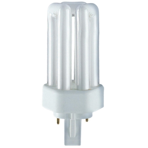 OSRAM DULUX T GX24d-2 18W/830 úsporná žárovka