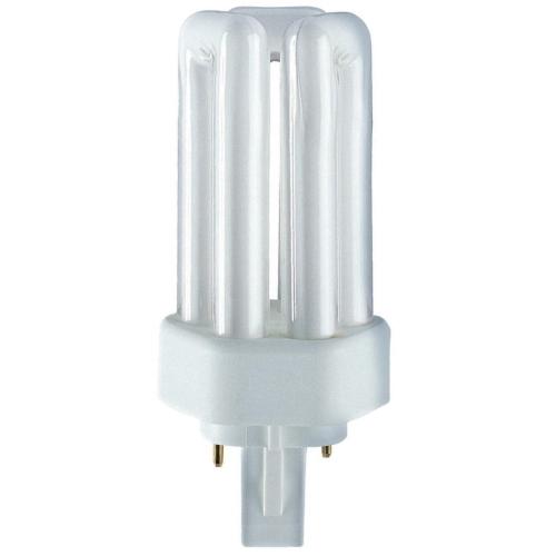 OSRAM DULUX T GX24d-3 26W/830 úsporná žárovka