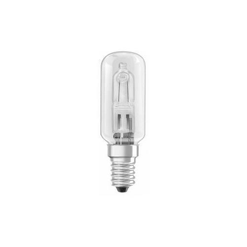 OSRAM HALOLUX T ECO E14 40W 230V 64861T halogenová žárovka trubková