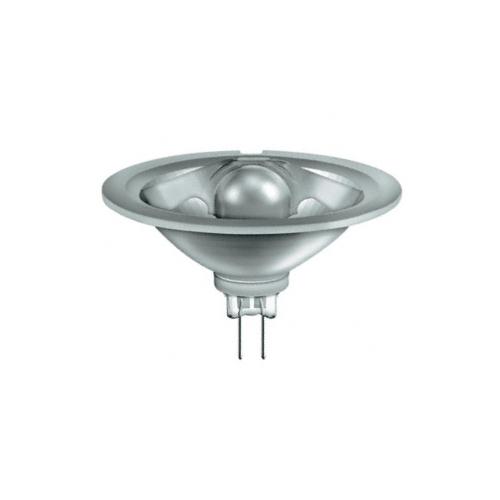 OSRAM  HALOSPOT 48 41900SP 20W 12V GY4 8st. halogenová žárovka-reflektor AR48