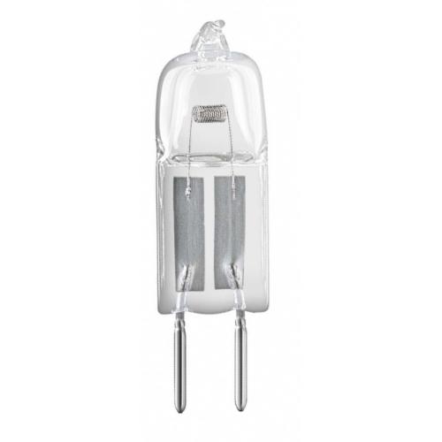 OSRAM HALOSTAR G4 10W 12V 64415 halogenová žárovka-kapsle