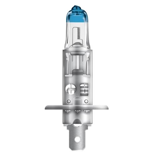 OSRAM Nightbreaker laser H1 autožárovka ; 64150NL blistr