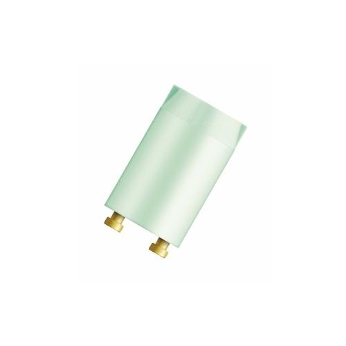 OSRAM startér pro zářivky ST151 4-22W