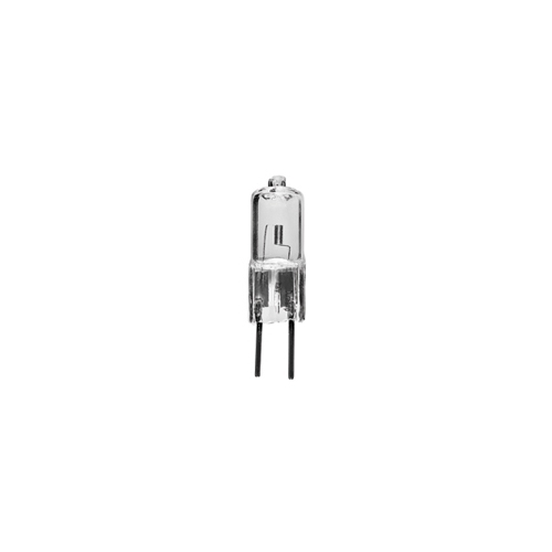 OSRAM žárovka halogenová G4 20W 12V  64428 do pečících trub