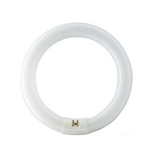 PHILIPS 40W/840 kruhová TL-E G10q kruhová zářivka