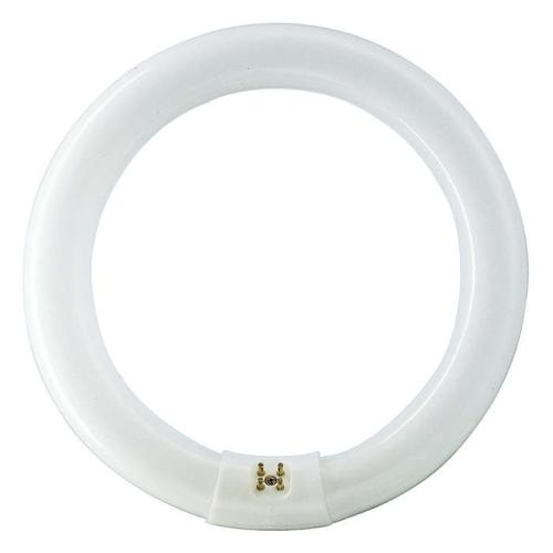 PHILIPS 40W/865 kruhová TL-E G10q kruhová zářivka