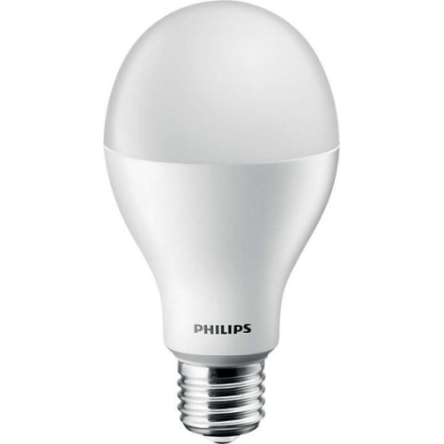 PHILIPS E27 16W 2700K 1521lm náhrada 100W; LED žárovka A60 Dim
