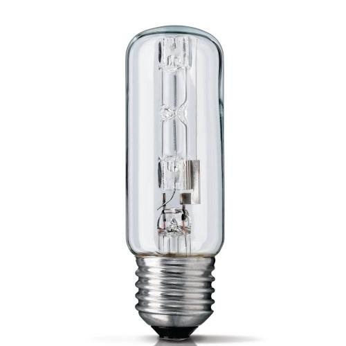 PHILIPS EcoClassic E14 28W 230V  halogenová žárovka do digestoře