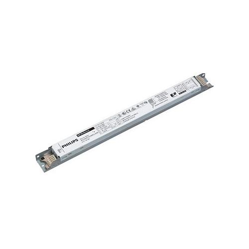 PHILIPS HF-R 2x54 TL5 stmívatelný předřadník